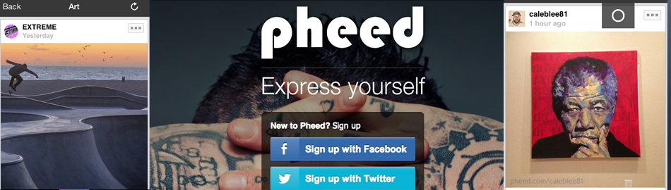 pheed2