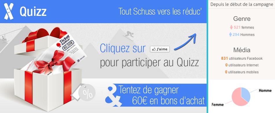 QuizzFacebook
