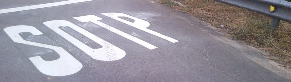 orthographe-règles-français