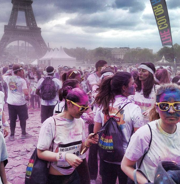 ColorRun-Paris-2014